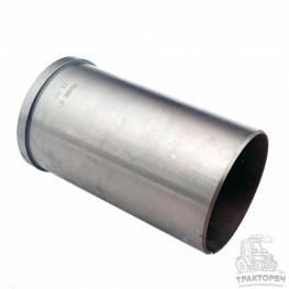 Гильза цилиндра KM385 KM485QB-01003