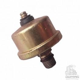 Датчик давления масла JM (дизель КМ385) BL375.12500