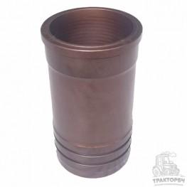 Гильза цилиндра S1100 S1100-01003
