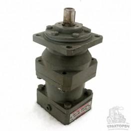 Гидромотор Г15-2
