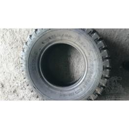 11.5/80-15.3 (300/80-15.3) 10PR 130A8 IM-04 TL Митас шина