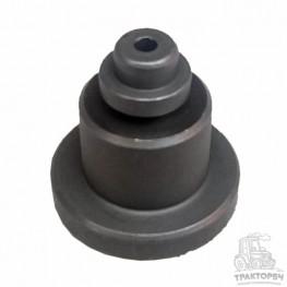 Клапан нагнетательный для ТНВД (D=18)