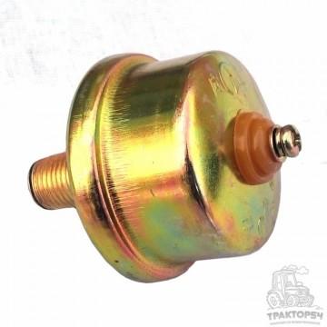 Датчик давления масла (Уралец) СУ-412