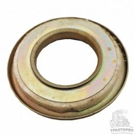 Кольцо пылезащитное 220.31.107 220.31.107