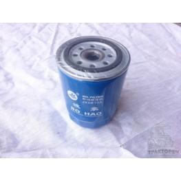 Фильтр масляный JX0810A для DF J0810A