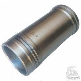 Гильза цилиндра DL190-12 12А.02.102