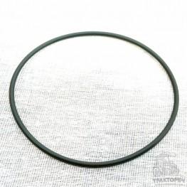 Кольцо гильзы цилиндров уплотнительное TY295 (95мм)