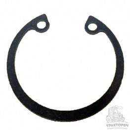 Кольцо стопорное внутреннее диаметр 32мм GB893.2-86
