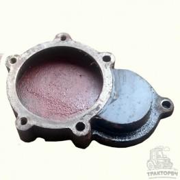 Корпус механизма ручного пуска двигателя (корпус пускового устройства) TY290АТ.30.101