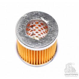 Фильтр топливный – элемент тонкой очистки топлива TY (DLH) TY290.07.011/C0506A-1000